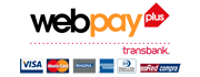 logo webpay